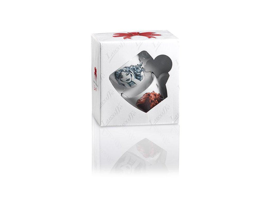 Manara box3